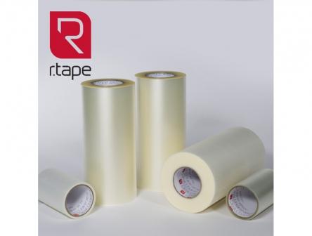 application tape
