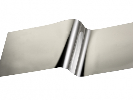Rtape 3101 smooth silve