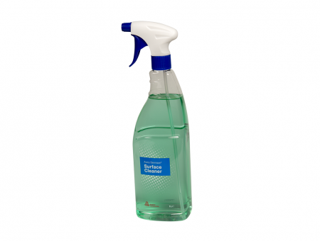 Avery Dennison® Surface Cleaner