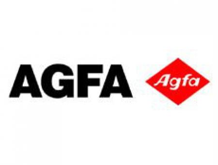 Pellicola Per Fotounita' Agfa Record Hns 600BD