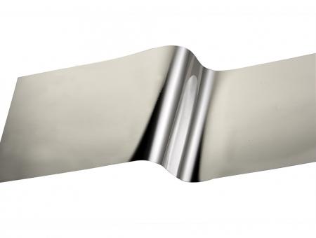 R-Tape® VinylEfx D3101 Cromo Lucido per Esterni