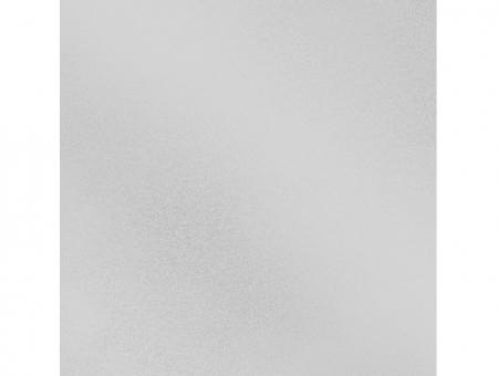 Avery Dennison® Crystal Glass Easy Apply