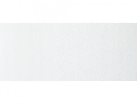 Carta Cordenons Modi Laser Candido