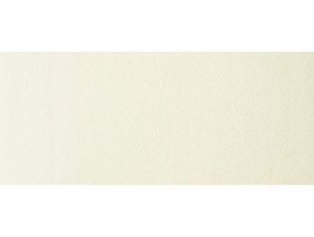 Carta Cordenons Modi Laser Bianco