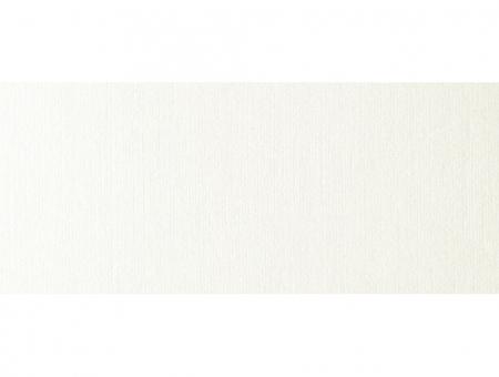 Carta Cordenons Astroprint Canvas Laser