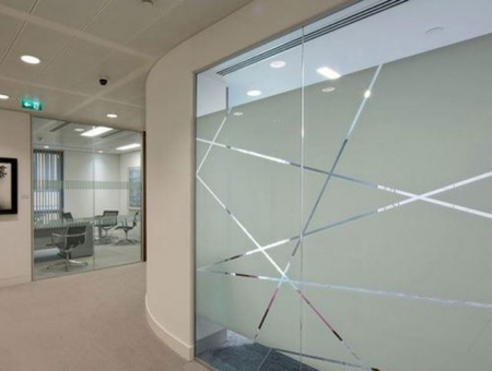 TOTAL GLASS ETCH SILVER ACT 1,22 X 50 MT