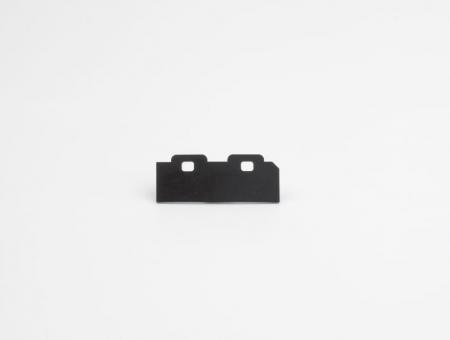 Wiper per plotter Roland VG-640