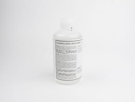 Liquido di Pulizia per Manutenzione Manuale delle Testine Roland