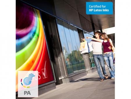 ImagePerfect™ 2503PA Pro bianco lucido