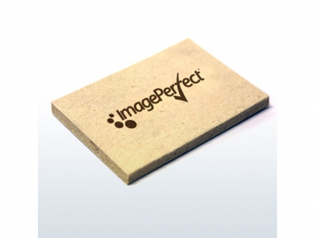 ImagePerfect™ Spatola Feltro