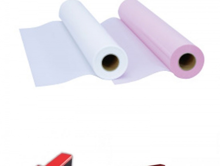 Tessuto Goccopro per QS200 e QS2536