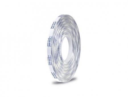 Biadesivo Trasparente TESA® ACXplus
