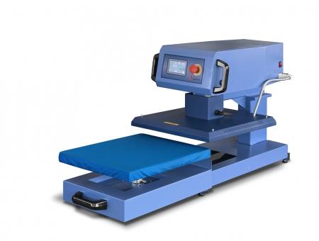 Termopressa Transmatic Elettrica  REV2C 40X50 cm