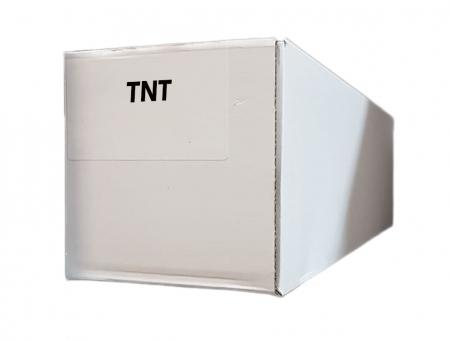 TNT Rinforzato 130 gr