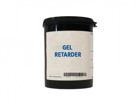 Visprox Gel Retarder