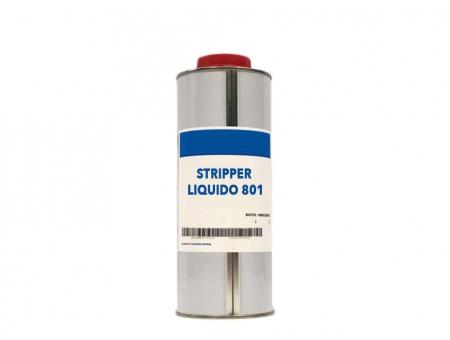 Visprox Stripper Liquido