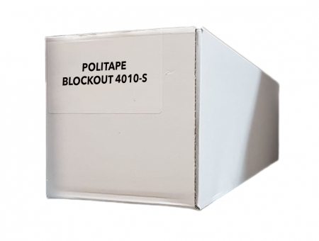 Poli-Flex® Turbo Print 4010-S Blockout