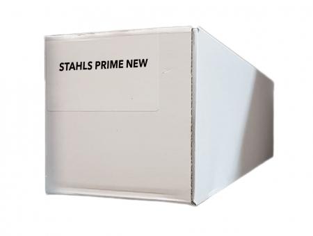 Stahls Cad-Color® Prime New Termoadesivo da stampa bianco