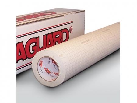 Orafol® Oraguard® 200 Lucida
