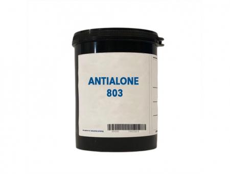 Visprox Antialone in Pasta