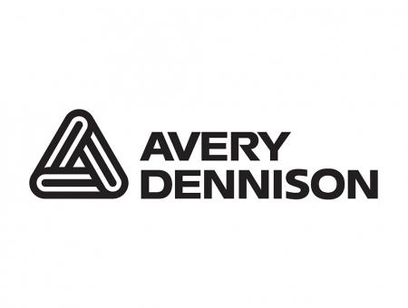 Avery Dennison® MPI 3040 Trasparente Lucido
