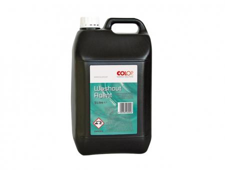 Colop® Detergente per Timbri