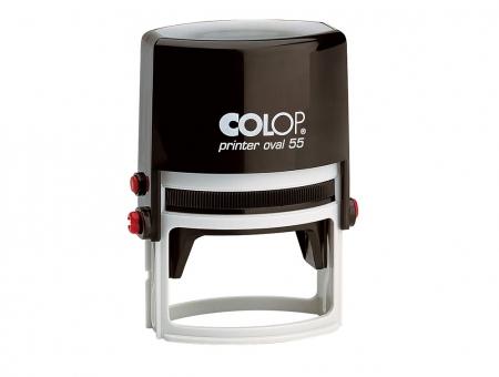 Colop® Printer Ovali