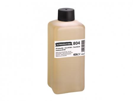Colop® Inchiostro 804 UV