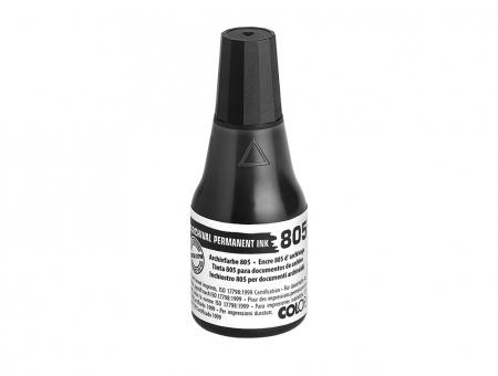 Colop® Inchiostro 805 ad Olio per Archiviazione