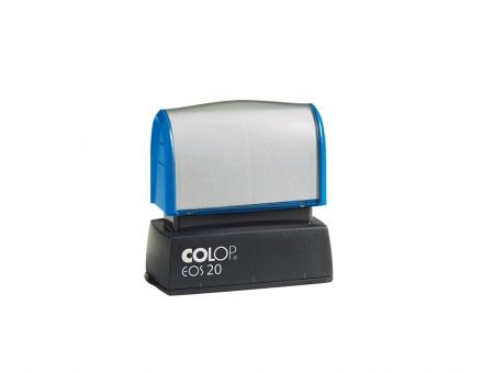 Colop® Eos Express Line