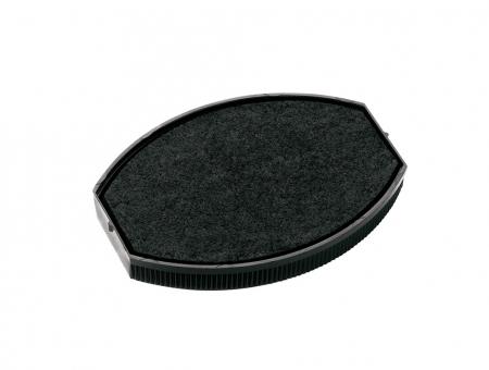 Colop® Cuscinetto Ricambio Pocket Ovale