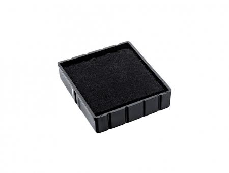 Colop® Cuscinetto Ricambio Pocket Quadrato Q25