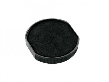Colop® Cuscinetto Ricambio Pocket Rotondo R 25