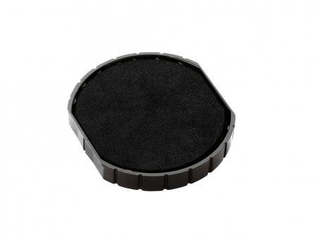 Colop® Cuscinetto Ricambio Pocket Rotondo R 40