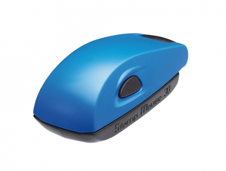 Colop® Stamp Mouse 30