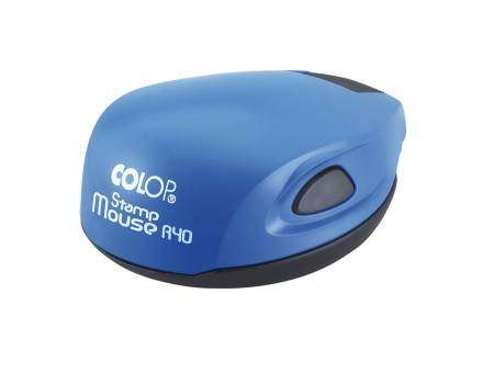 Colop® Stamp Mouse R 40