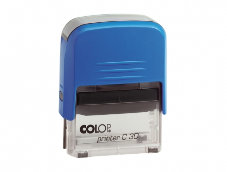 Colop® Compact Line