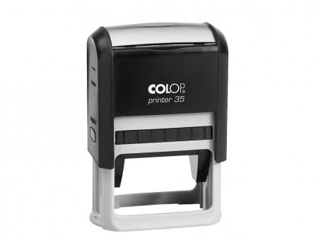 Colop® Printer Rettangoli