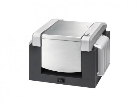 Colop® Macchina Per Timbri Preinchiostrati Flash Fs-1200 Turbo