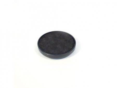 Colop® Cuscinetti Compatibili e/46030