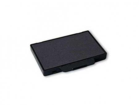 Colop® Cuscinetti Compatibili e/4208