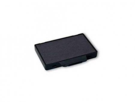 Colop® Cuscinetti Compatibili e/4440