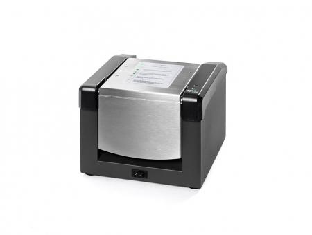Colop® Macchina Per Timbri Preinchiostrati Flash Fs-800