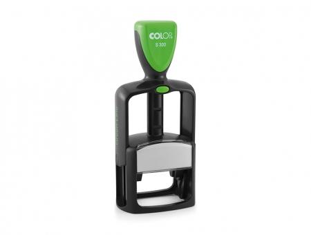 Colop® Office Line solo Piastra Green Line