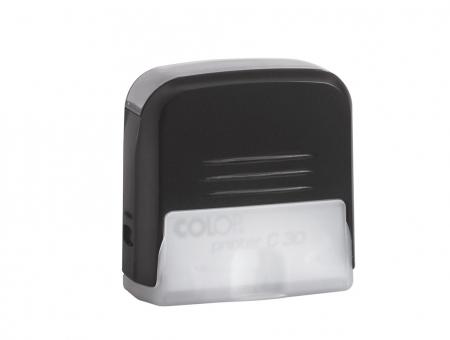 Colop® Chiusure per Printer Compact