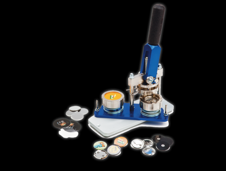 Spillatrice B500 diametro 50 mm