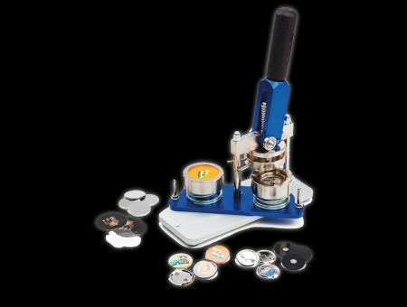 Fustelle vari diametri Per Botton Machine B-500