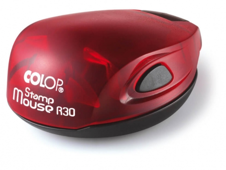 Colop® Stamp Mouse R 30