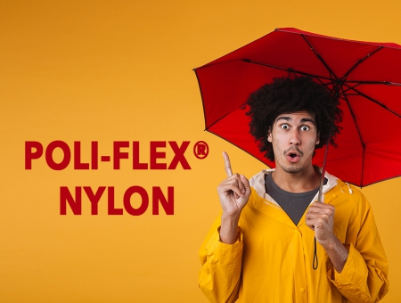 POLI-FLEX®Nylon