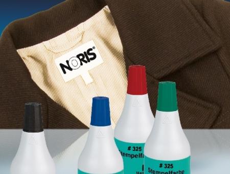 Noris® Inchiostro Per Lavaggi 325